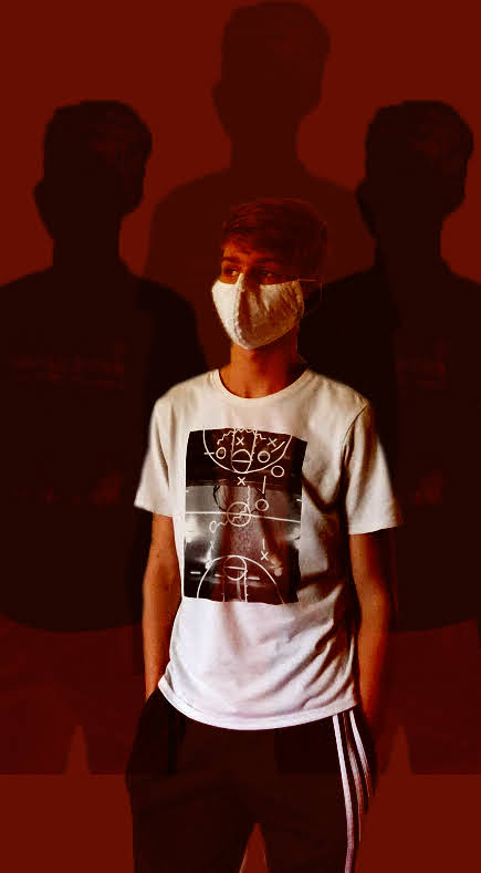 Hassle+of+the+Masks