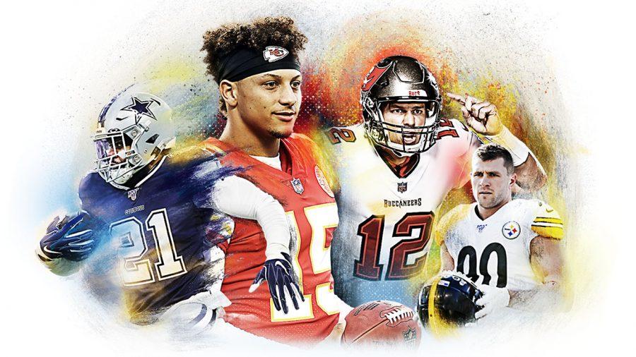 NFL+2020+Halftime+Report