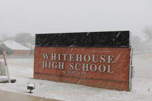 Snow-apocalypse
